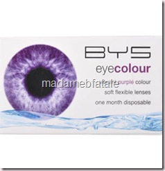 bys-eye-contact-lenses-purple