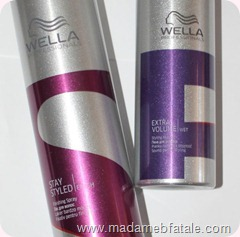 products wella stay styled extra volume mousse